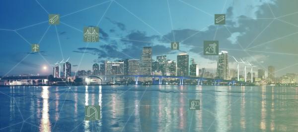 Techni-Mat wordt uitgesteld naar 7 en 8 oktober 2020