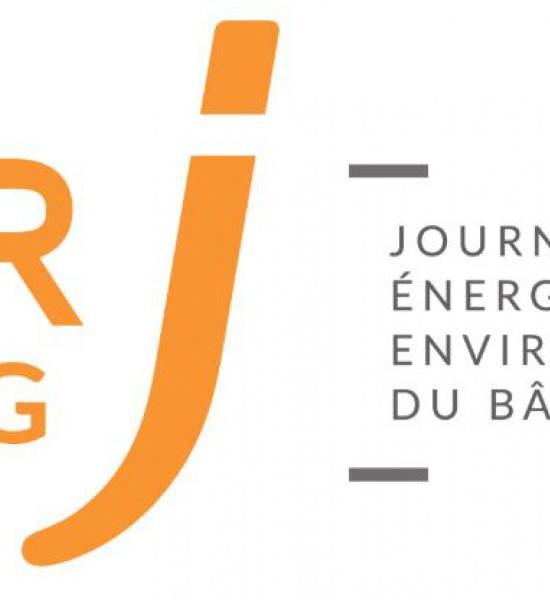 Wij nemen deel aan EnerJ Meeting