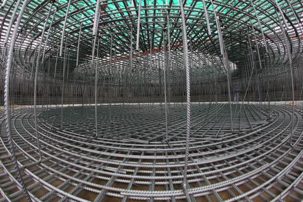 De toegevoegde waarde van RVS-bouwstaal