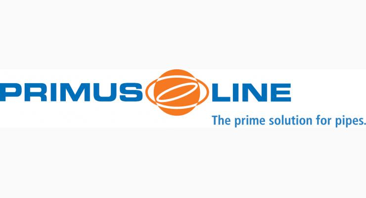 Rädlinger Primus Line