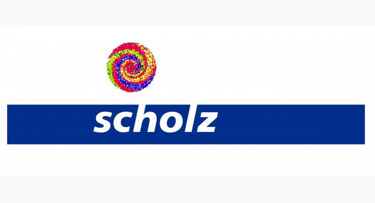 Scholz Benelux