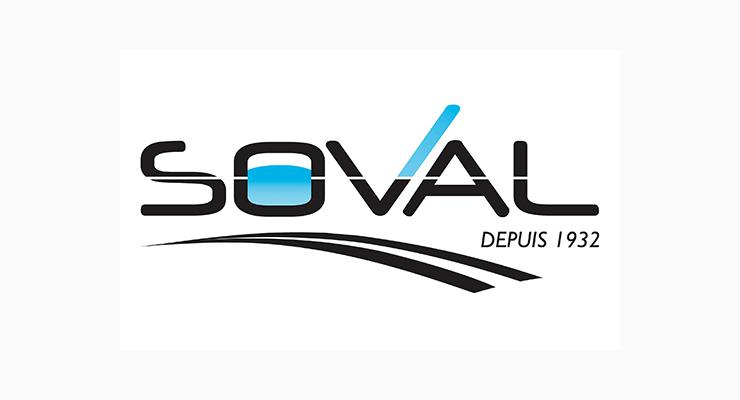 Soval Export