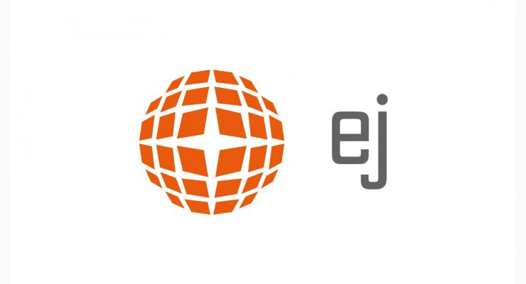 EJ Benelux Access Solutions