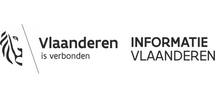 Informatie Vlaanderen