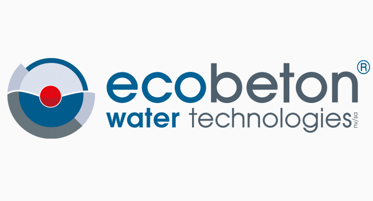 Ecobeton Water Technologies