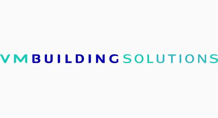 VM Building Solutions