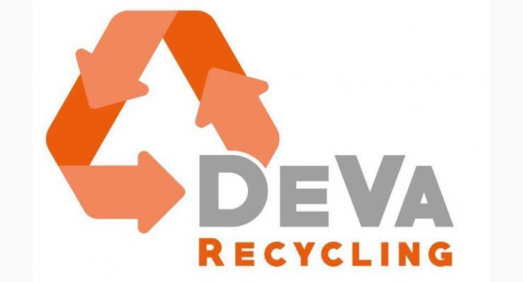 Deva Recycling