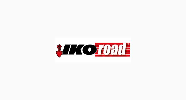 IKO road