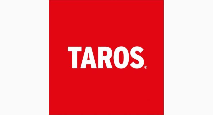 Taros