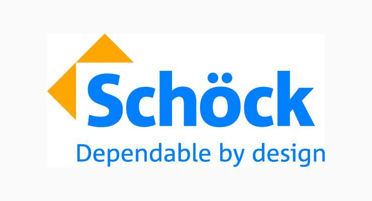 Schöck België
