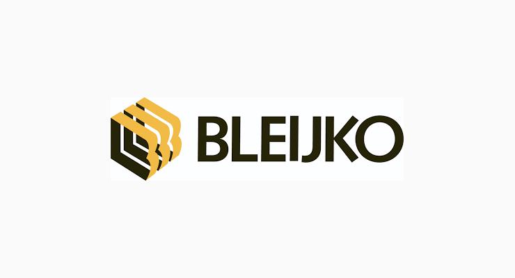 Bleijko