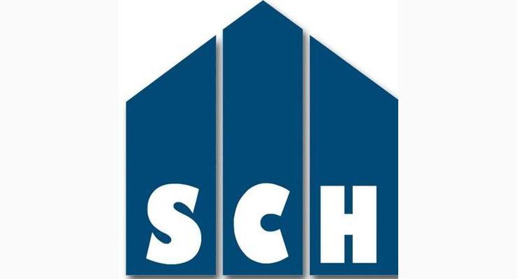 Schroeder-Ankers