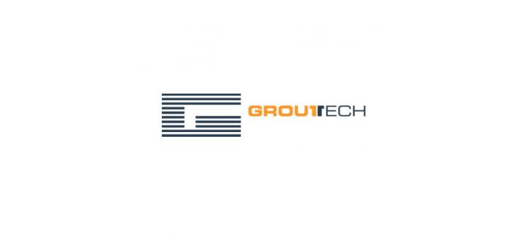 Grouttech