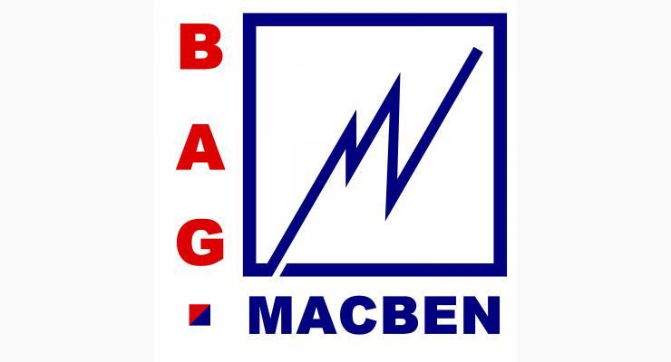 BAG MacBen