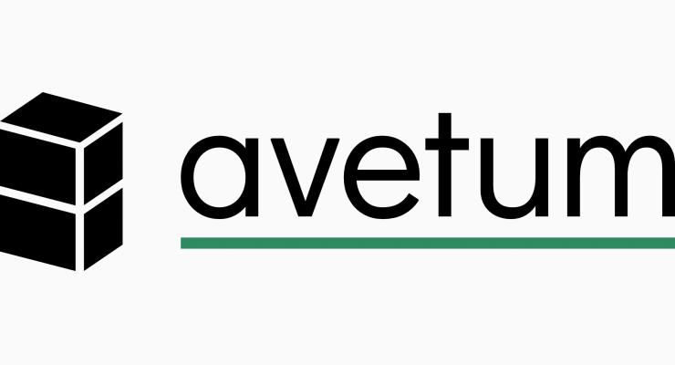 Avetum