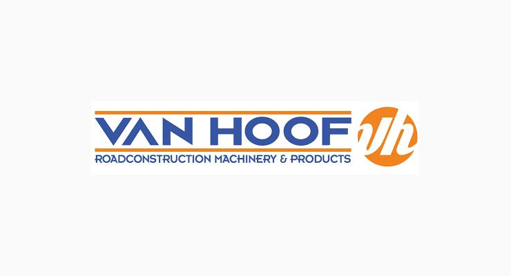 Van Hoof W