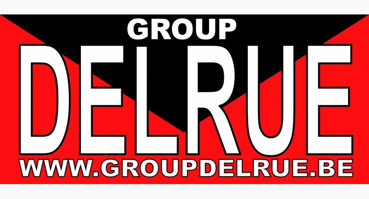 Group Delrue