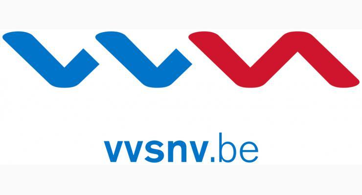 VVS Signalisatie & Straatmeubilair