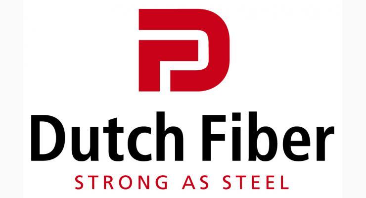 Dutch Fiber