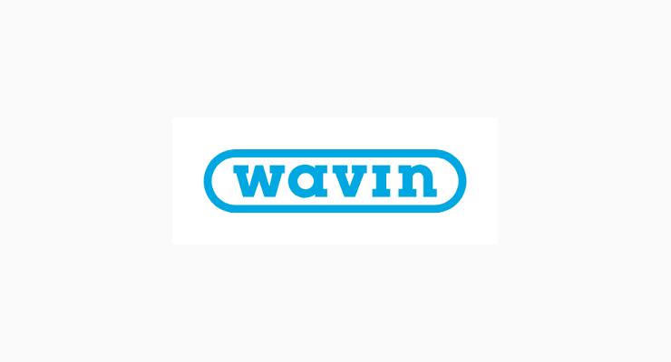 Wavin Belgium