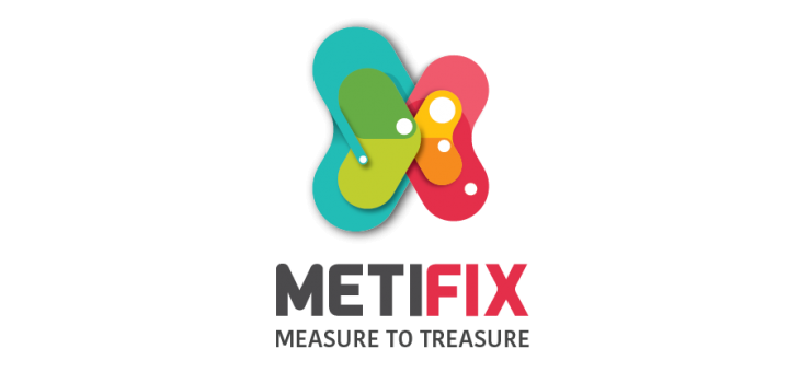 Metifix