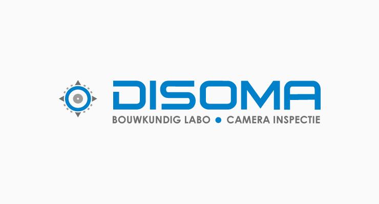 Disoma