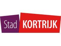 Gaststad Kortrijk