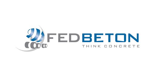FedBeton