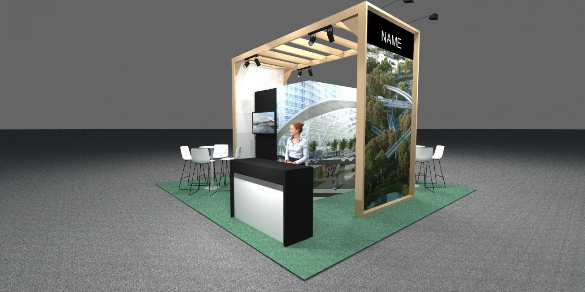 Page_exhibitors