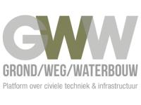 Grond/Weg/Waterbouw Nederland